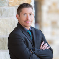 Cory Preuss - San Marcos, Texas Family Nurse Practitioner