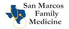 San Marcos Family Medicine - Family Practice in San Marcos, Texas